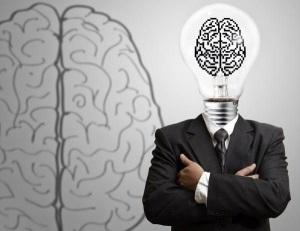 Когнитивная сфера - это
