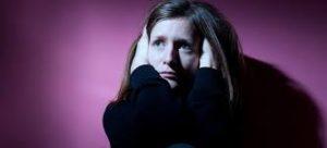 Как распознать амнезию?