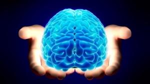 Когнитивная психология - это