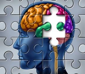 Когнитивные нарушения - что это такое?