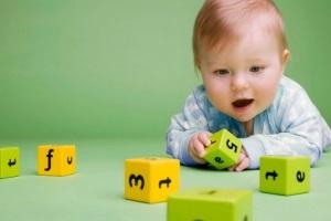 Когнитивное развитие - это