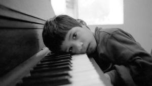 Шизофрения у детей - симптомы и признаки