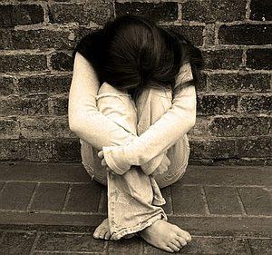 Признаки и симптомы депрессивной фазы