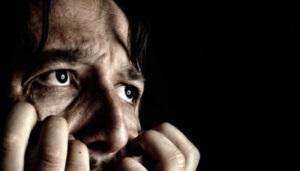 Шизофрения - параноидная форма