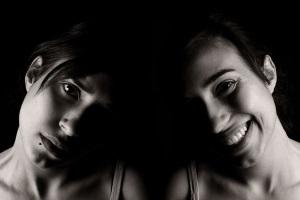 Биполярное расстройство - симптомы