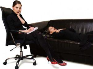 Советы опытного психолога