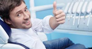 Очень боюсь лечить или удалять зубы: что делать?