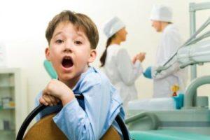 Причины возникновения фобии у взрослых и детей