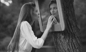 Шизотипический тип личности человека - что это значит?