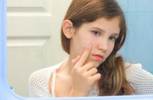 Почему именно подростку особенно необходима уверенность в себе?