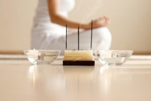 Можно ли вылечить недуг самостоятельно в домашних условиях?