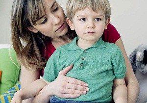 Чем еще опасно сдерживание позывов кишечника?