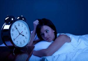 Как можно помочь себе ночью?