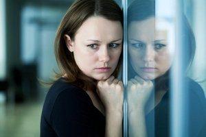 Причины возникновения фобии