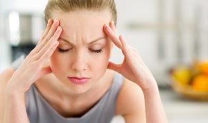 Может ли возникать тревожное состояние у человека без повода?