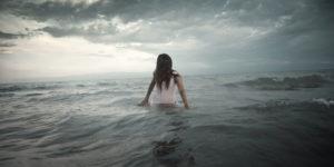 Является ли нормой полное отсутствие боязни умереть у человека?