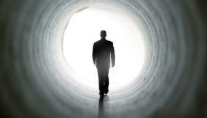 Вероятные причины возникновения боязни