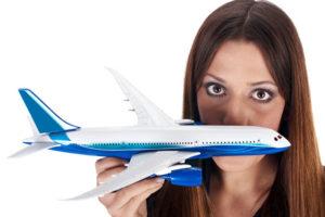 Боюсь летать после случившейся авиакатастрофы: что делать?