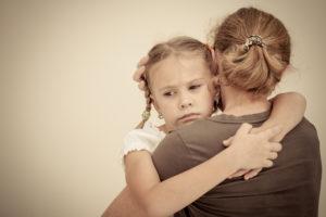 Почему возникает у детей?