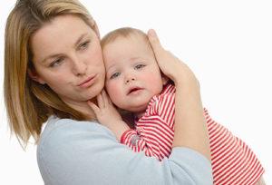 Как часто встречается данная проблема у детей?