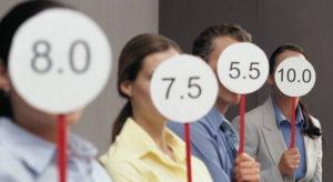 Как анализируются результаты тестирования?