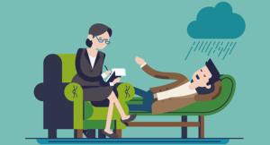 Лечение и советы психолога