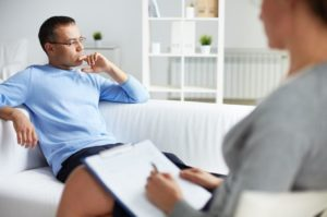 Какие методы включает лечение тревожности?