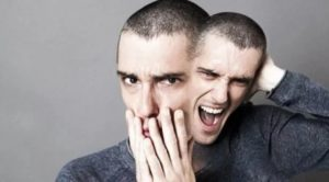 Что такое диагноз «шизофрения»?