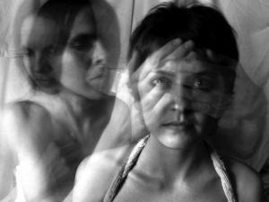 Шизотипическое расстройство личности - симптомы