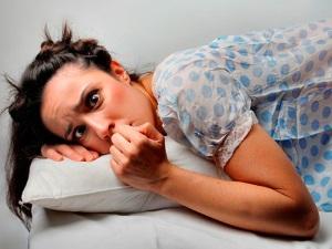 Шизофрения - симптомы и признаки у женщин