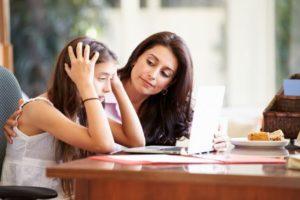 Каковы причины заниженной самооценки в детстве?