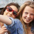 Как помочь подростку обрести уверенность в себе?
