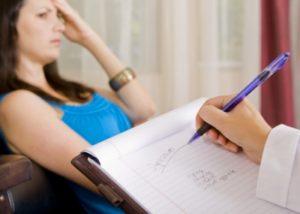 Как бороться с фобией?
