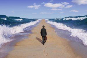 Как повысить и укрепить самооценку?