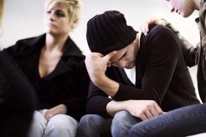 Тревожное расстройство - симптомы