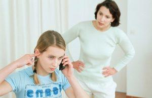 Как вывести ребенка или подростка из такого состояния?