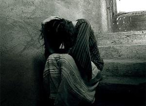 Клиническая депрессия - симптомы