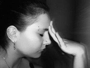 Самовнушение на уверенность в себе