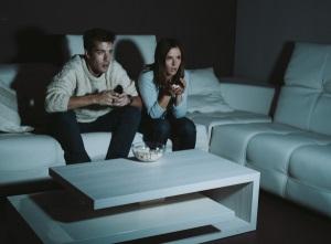 Русские психологические фильмы
