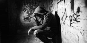 Параноидная шизофрения у подростков лечение