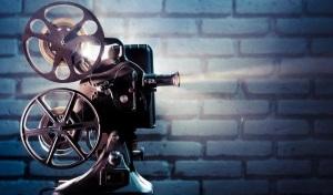 Развивающие фильмы, заставляющие думать