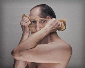 Как побороть стеснительность?