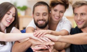 Можно ли дружить по настоящему с женатым или замужней?