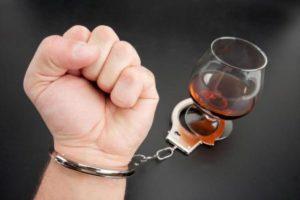 В чем причины упадка настроения при отказе от выпивки?