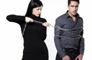 Советы психолога по борьбе с состоянием