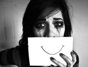 В чем основная разница между неврозом и депрессией?