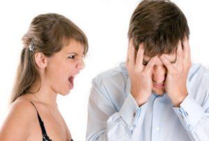 Стокгольмский синдром в семье - что это такое?