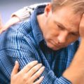 Депрессия - симптомы у мужчин
