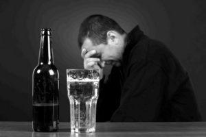 Психологические триггеры - факторы