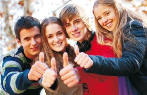 """Каковы """"плюсы"""" и """"минусы"""" дружеских отношений?"""